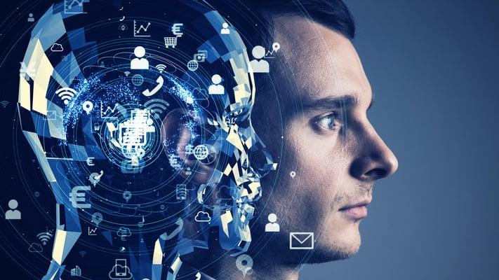 Der Finanz- und Rechnungswesen Bereich kann sich zu einer hochmodernen Abteilung transformieren, indem er ein hybrides Mitarbeiter Modell implementiert, welches die besten Kompetenzen von Mensch und Roboter kombiniert und mit einem professionellen Partner wie NORIAN zusammenarbeitet.