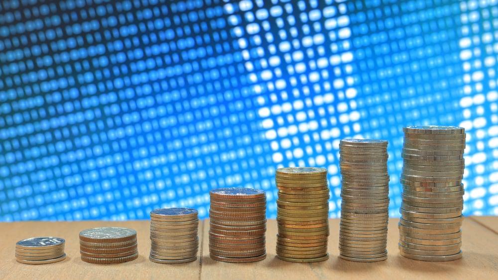 NAV kan ha kapasitetsutfordringer med mange korona-permitterte, og Norian foreslår at bedrifter selv håndterer utbetalingene.