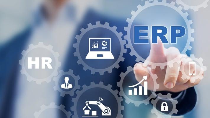 Der neue digitale Kollege ist bereit, die Arbeit in Ihrem Unternehmen aufzunehmen, damit Sie Ihre Mitarbeiterinnen und Mitarbeiter für wertschöpfendere Aufgaben einsetzen können.
