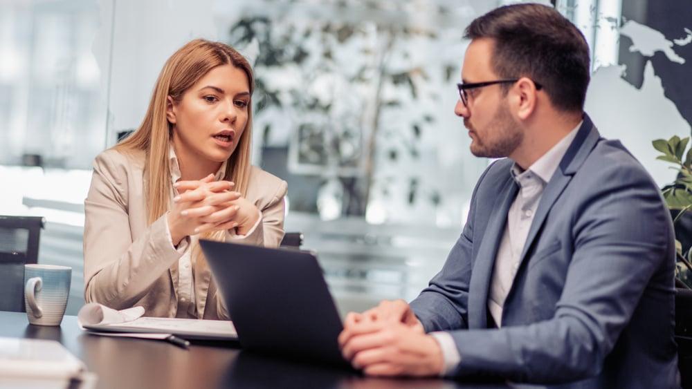 Norian søker å gi arbeidsgivere svar på spørsmål om permitteringer, forskuddsskatt og andre forhold i korona-situasjonen